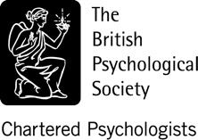 Autism Assessment Psychologists