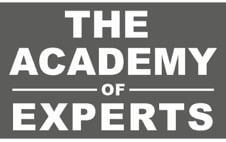 Academy_Experts